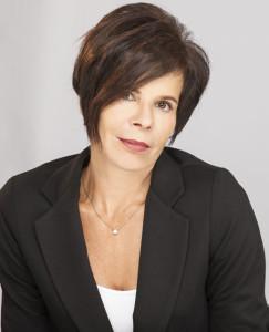 Rita Schulte