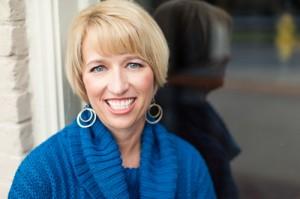 Susan Norris