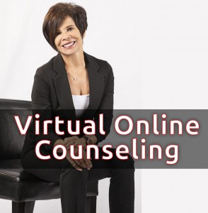 online-counsiling-graphic
